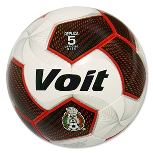 Voit Pyro FMF Replica Ball