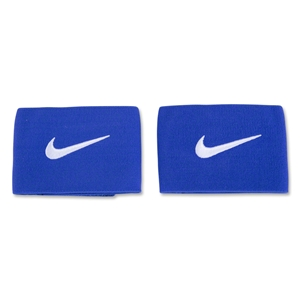 Nike Guard Stays (Royal)