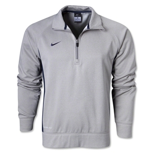 Nike Core Fleece 1/4 Zip (Sv/Nv)