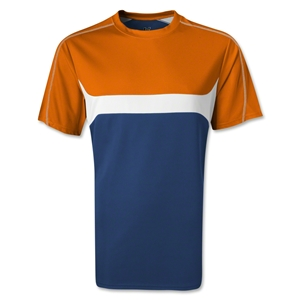 High Five Inferno Jersey (Nv/Orange)