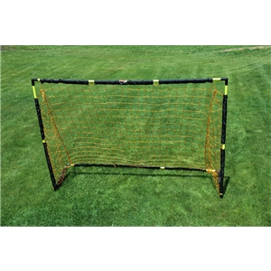 Soccer Innovations Flip Goal 6x9 to 3x9