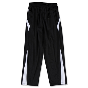 Xara Europa Trouser (Black)