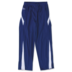 Xara Europa Trouser (Royal)