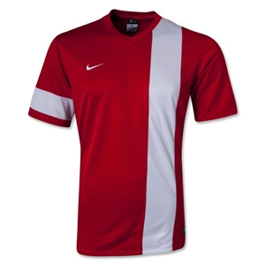 Nike Striker Jersey 13 (Red)