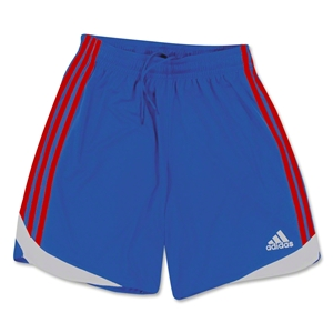 adidas KHA Custom Short (Royal)