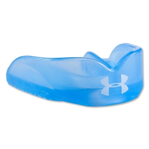 Under Armour Braces Mouthguard-Strapless-Youth (Royal)