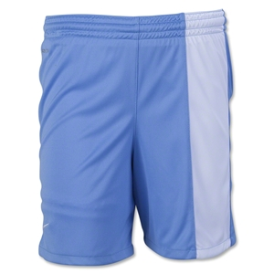 Nike Striker Short 13 (Sky)
