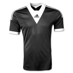 adidas Campeon 13 Jersey (Blk/Wht)