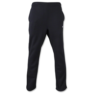 Nike Team Club Fleece Pant (Black)