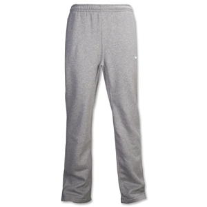 Nike Team Club Fleece Pant (Gray)