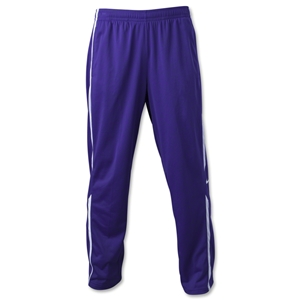 Nike Team Overtime Pant (Purple)