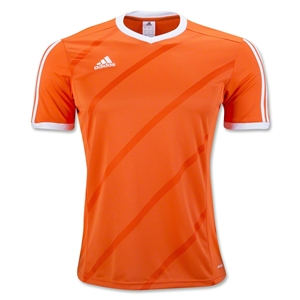 adidas Tabela 14 Jersey (Org/Wht)