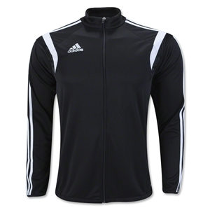 adidas Condivo 14 Training Jacket (Blk/Wht)