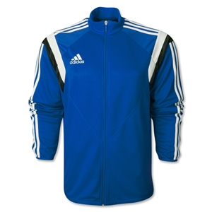 adidas Condivo 14 Training Jacket (Roy/Wht)