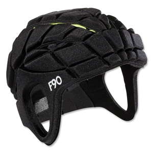 Full90 Performance Headgear