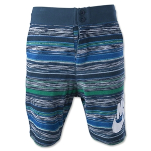 Nike GF NM Venom Short (Roy/Wht)