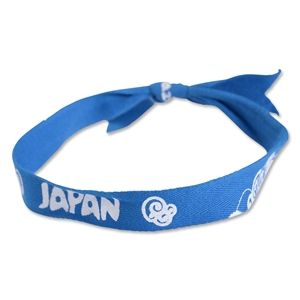 Japan 2014 FIFA World Cup Brazil(TM) Bracelet