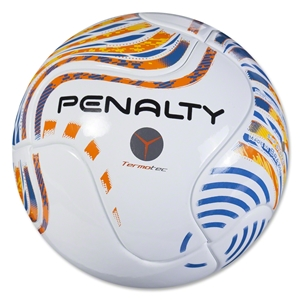 Penalty Max 200 Futsal Ball