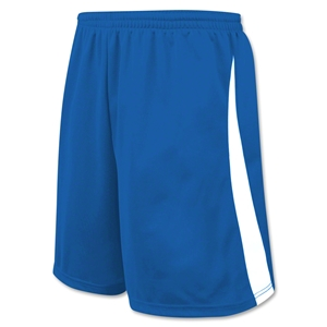 High Five Albion Short (Roy/Wht)