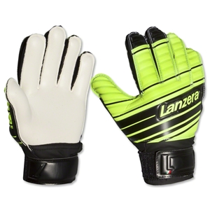 Lanzera Centimani Junior Glove