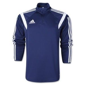adidas Condivo 14 Training Top (Navy/White)