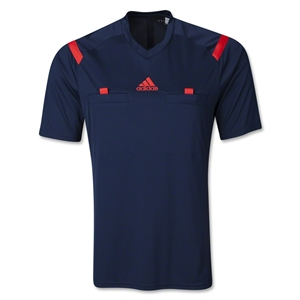 adidas Referee 14 Jersey (Navy)