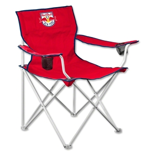 New York Red Bulls Deluxe Chair