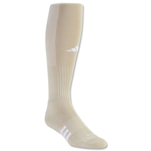 adidas ForMotion Elite NCAA Socks (Gold/White)
