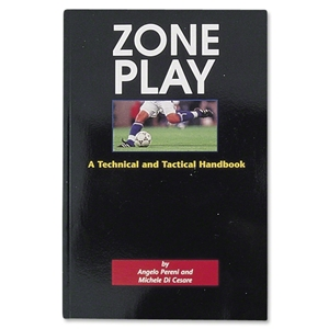 Zone Play Technical and Tactical