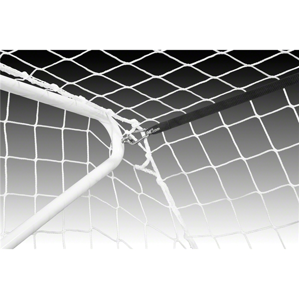 Kwik Goal Net Support Strap 12'