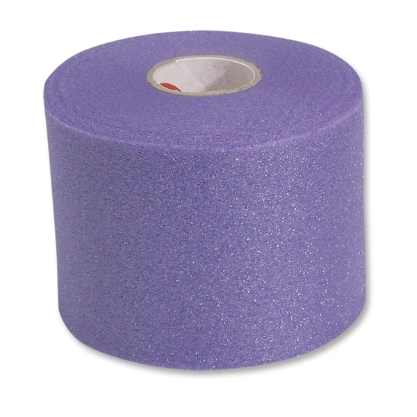 Red Lion Prewrap (Purple)