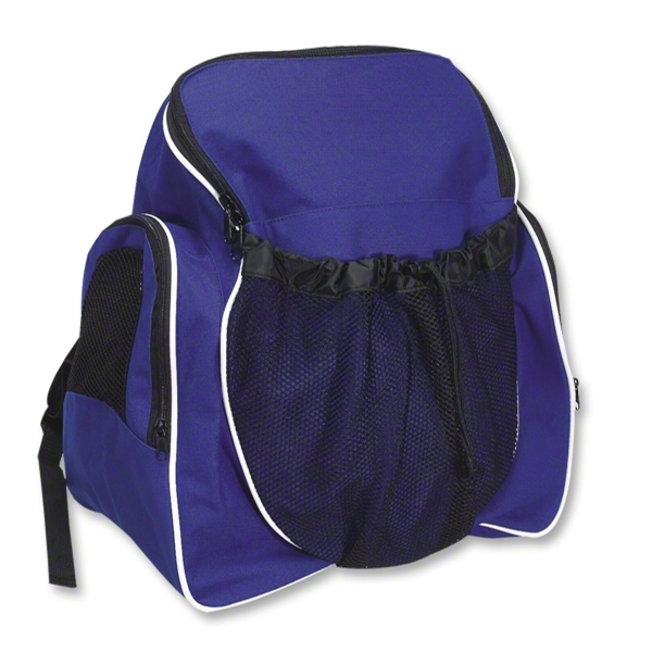 Vici Backpack (Royal)