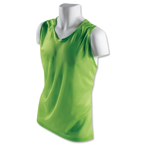 Kwik Goal Training Vests (Li)
