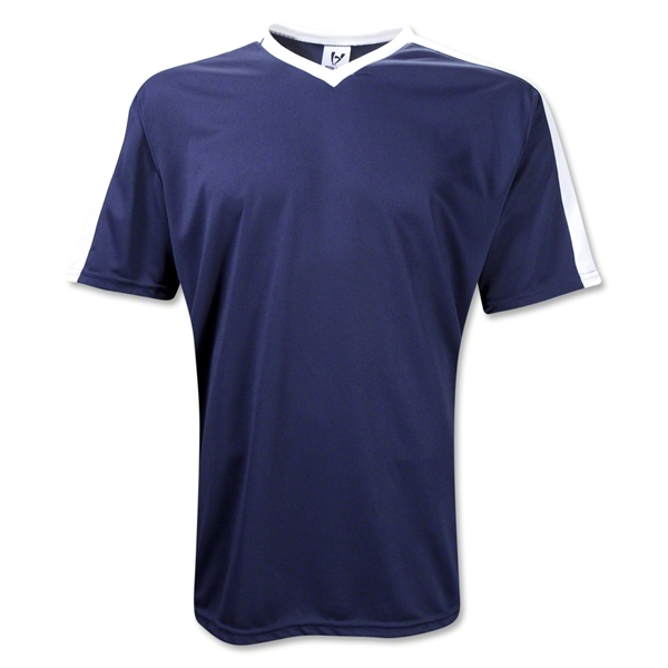 High Five Genesis Soccer Jersey (NV)