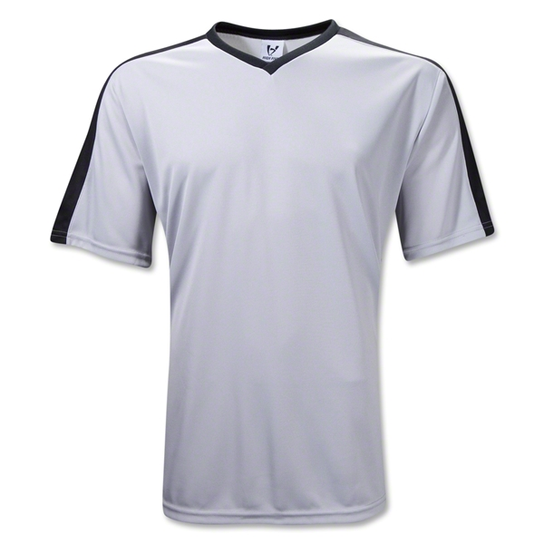 High Five Genesis Soccer Jersey (SV)