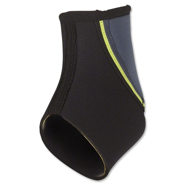 Select Ankle Support