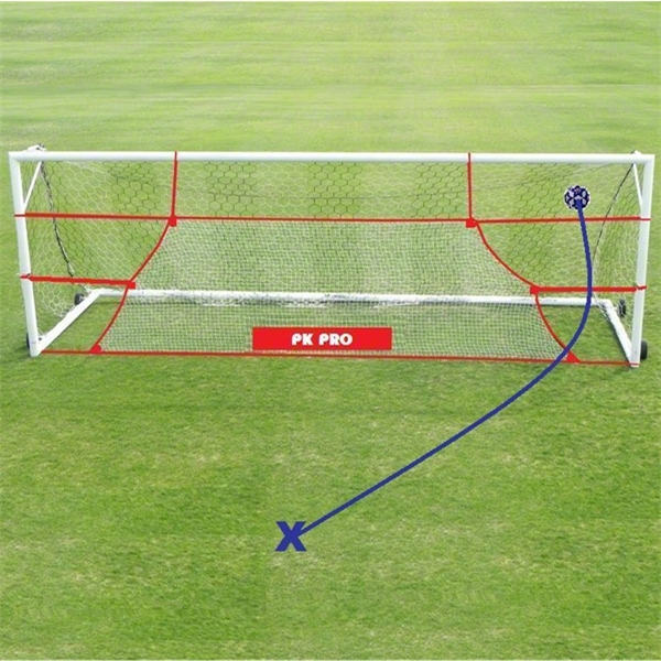 PK Pro-Snipers Net