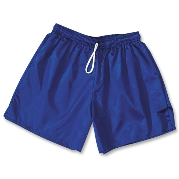 Vici Classic Team Shorts (Royal)