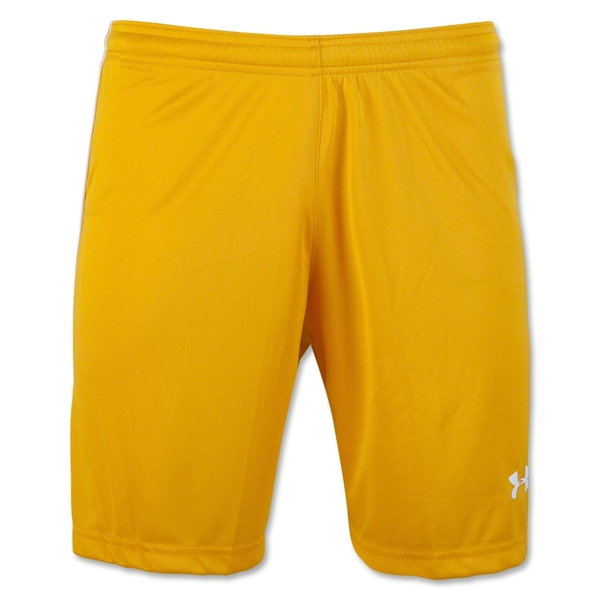 Under Armour Chaos Short (Yl/Wh)