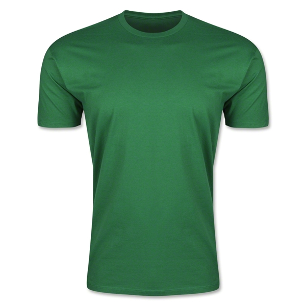 Fashion T-Shirt (Green)