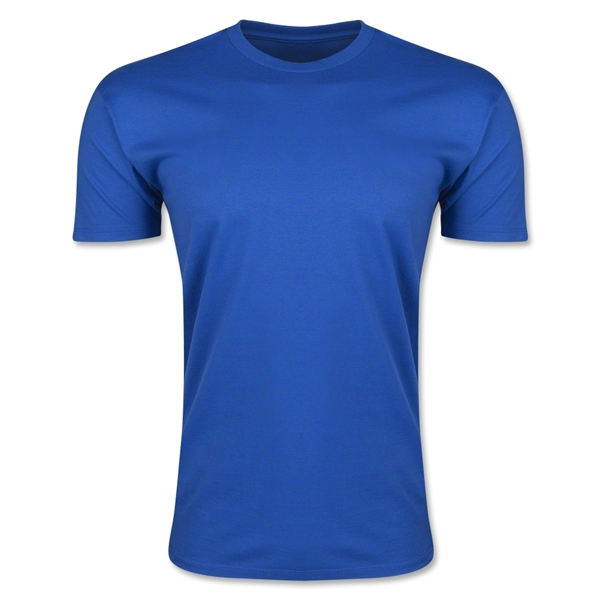 Fashion T-Shirt (Royal)