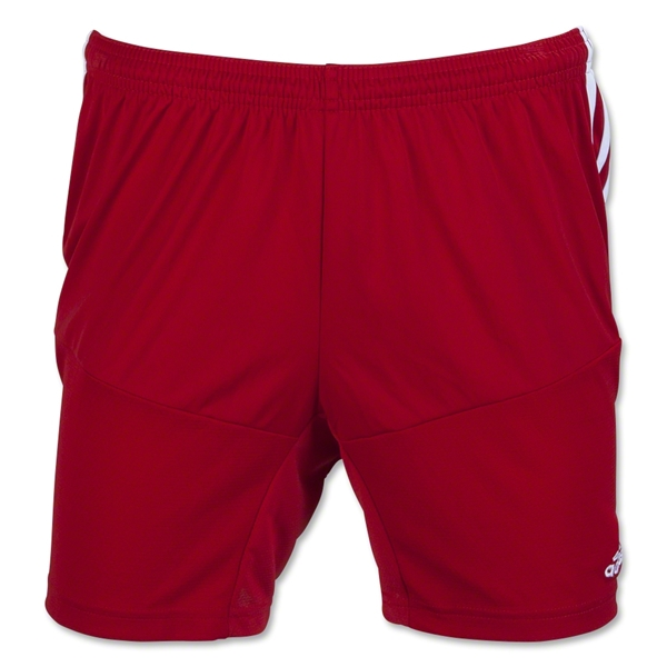 adidas Campeon 13 Women's Short (Sc/Wh)