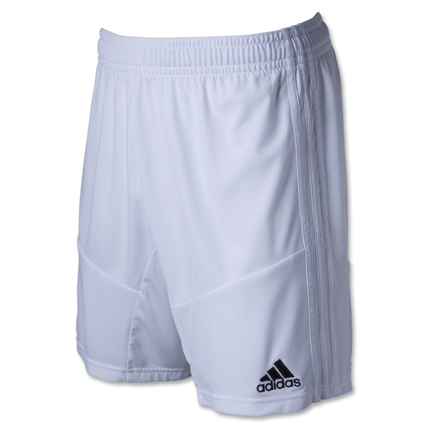 adidas Campeon 13 Women's Short (White)