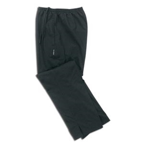 Xara Women's Cambridge Pants (Blk/Wht)