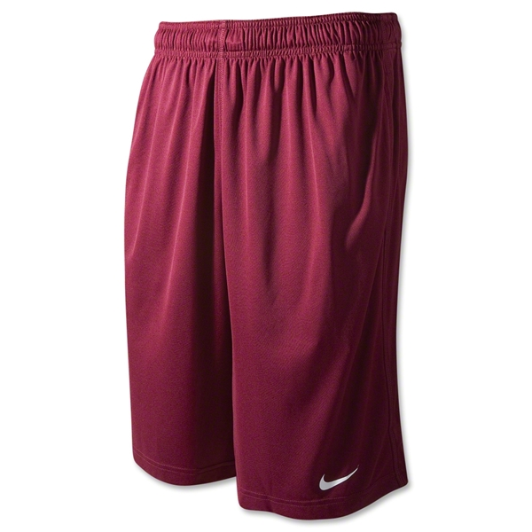 Nike Pocket Fly Short (Cardinal)