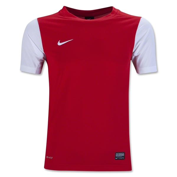 Nike Classic IV Jersey (Sc/Wh)