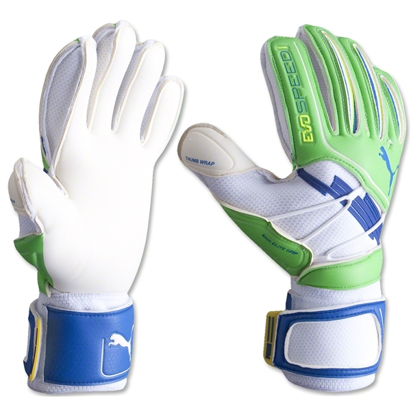 PUMA evoSPEED 1 Glove