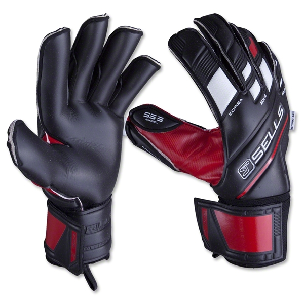 Sells Total Contact SuperSoft 13 Glove