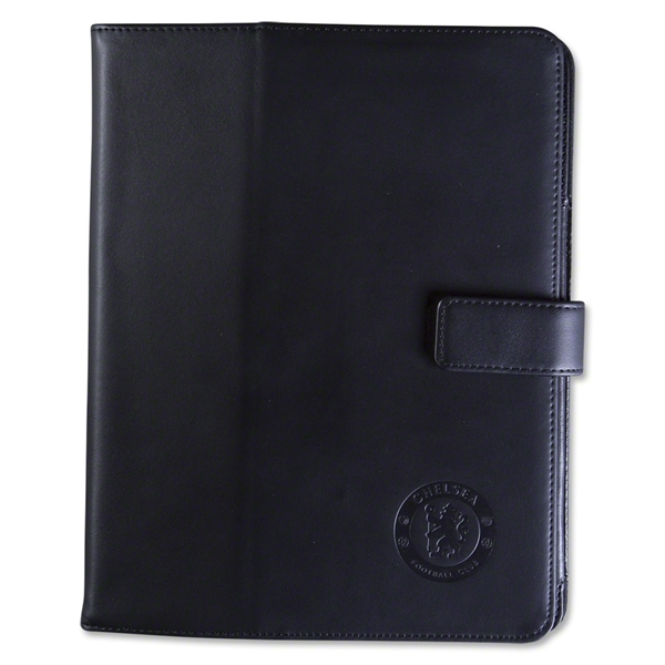 Chelsea iPad 1-4 Tech Case
