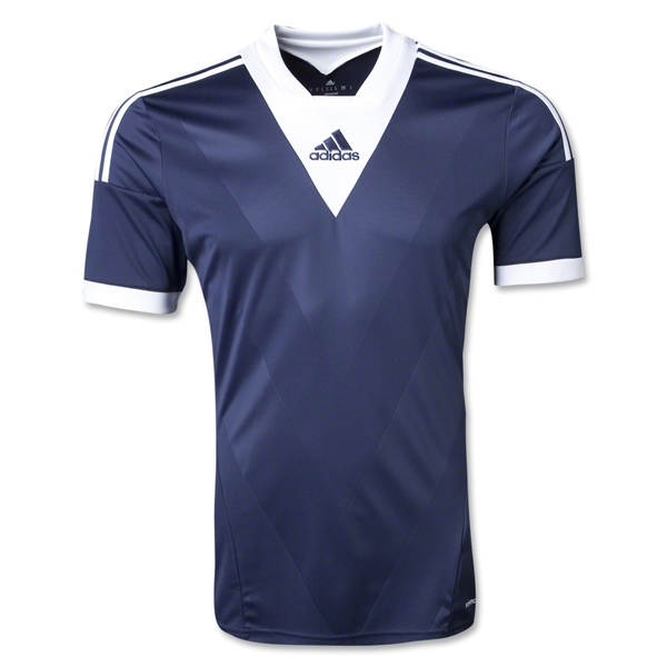 adidas Campeon 13 Jersey (Navy/White)